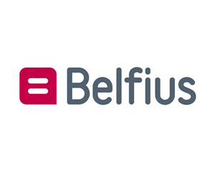 Belfius Bank NV