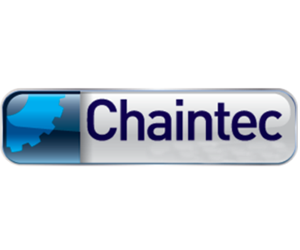 Chaintec Group
