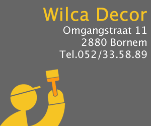 Wilca Decor